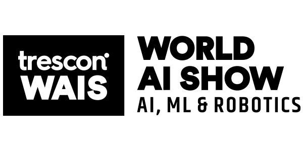 Hyperlink to the World AI Show (WAIS) Nairobi banner 600x300