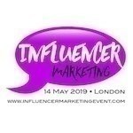 The Influencer Marketing Day 2019