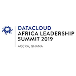 Datacloud Africa Leadership Summit & Awards 2019