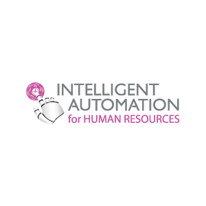 Intelligent Automation for Human Resources logo