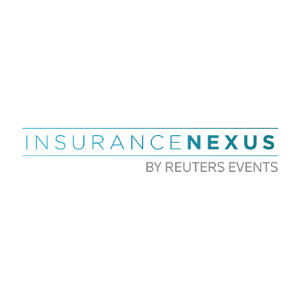 Insurance Nexus by Reuters Events logo 300x300