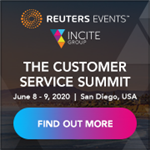 Customer Service Summit 2020