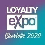 2020 Loyalty Expo