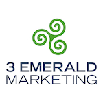 3 Emerald Marketing logo 150x150