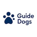 Guide Dog logo 150x150