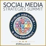 Social Media Strategies Summit for Public Agencies & Government 2021