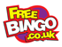 FreeBingo Forum