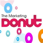 Marketing Donut Blog