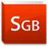SGB Media Group